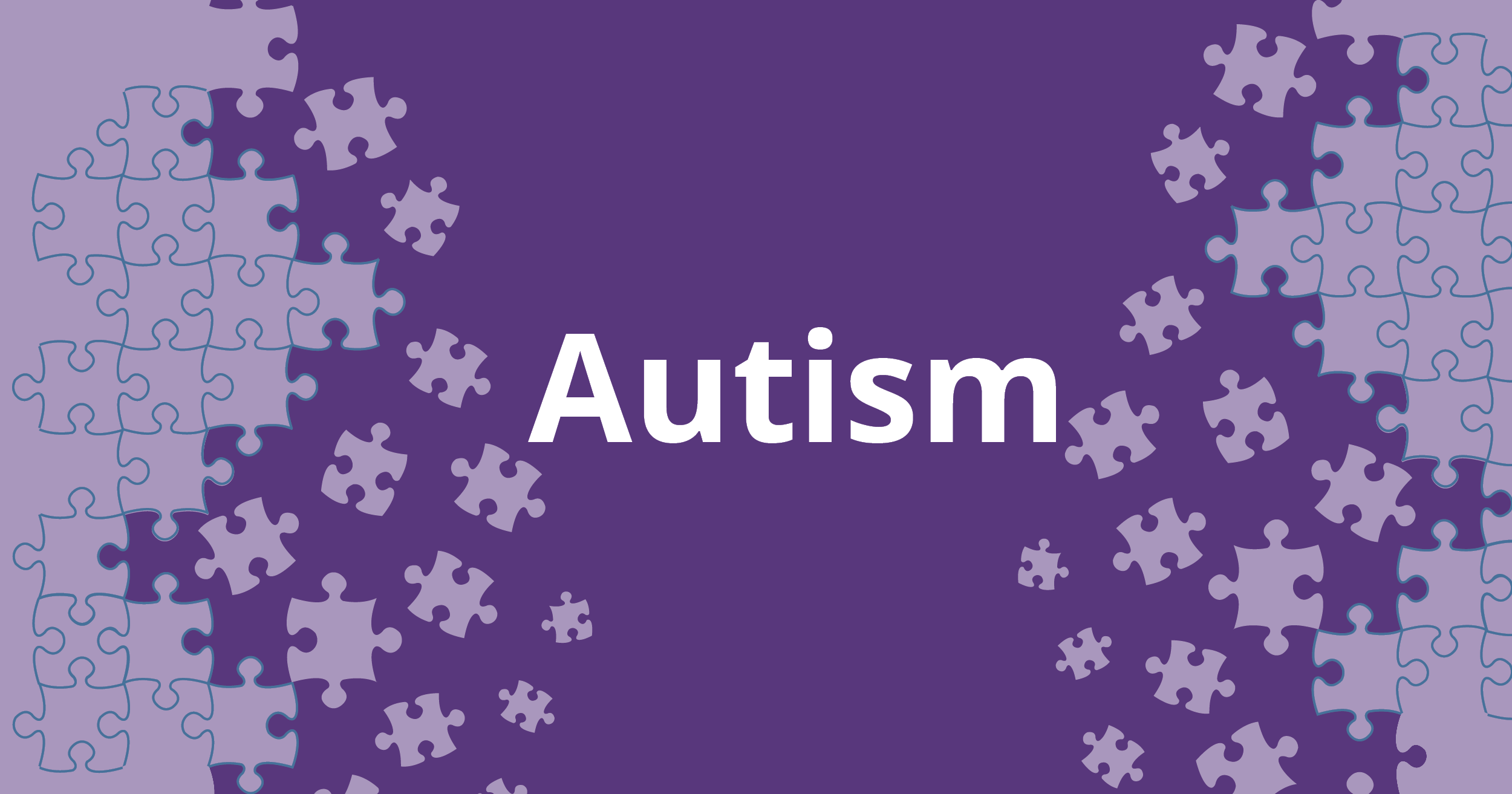 Talking about autism