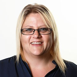Amanda Ridley