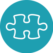 Voyage Care icon for Autism