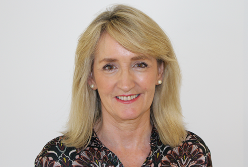 Voyage Care appoints new Managing Director for children's care in London