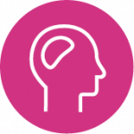 Voyage Care icon for Brain injury rehabilitation