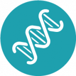 Voyage Care icon for Prader-Willi syndrome