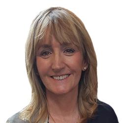 Eileen Lock